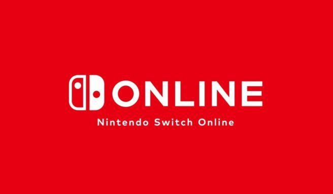 nintendo-switch-online-1-1-1-656x383
