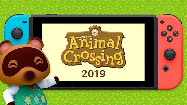 Animal-Crossing-Switch