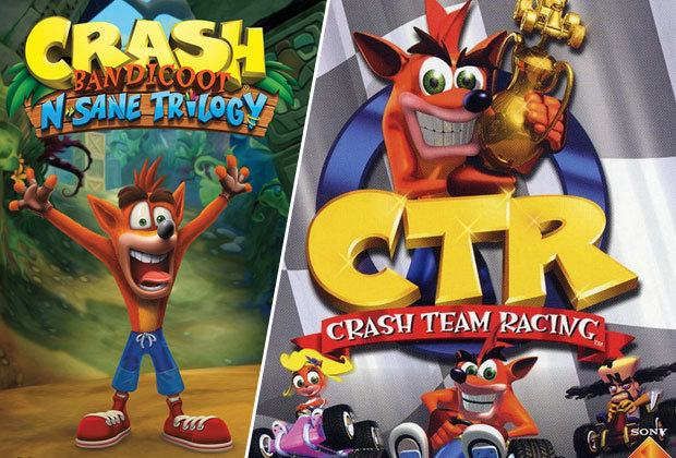 Crash-Bandicoot-N-Sane-Trilogy-could-lead-to-Crash-Team-Racing-remaster-on-PS4-619721