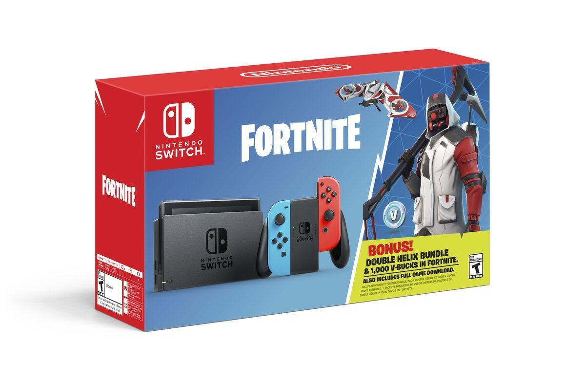 Fortnite-Switch-Bundle