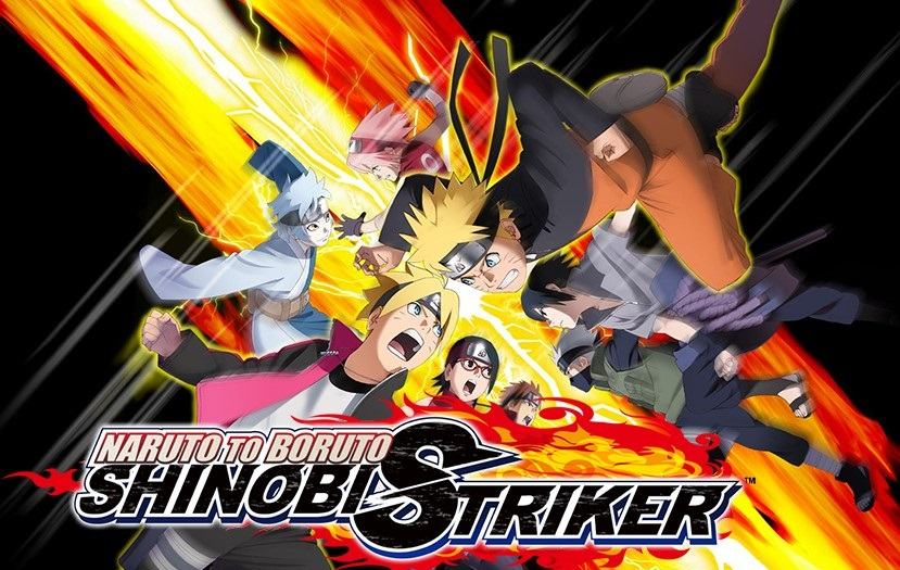 Naruto-To-Boruto-Shinobi-Striker-Free-Download-PC-Game-By-Worldofpcgames