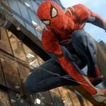 marvels-spider-man-screen-14-ps4-us-30mar18