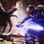 Anthem-E3-2018-4