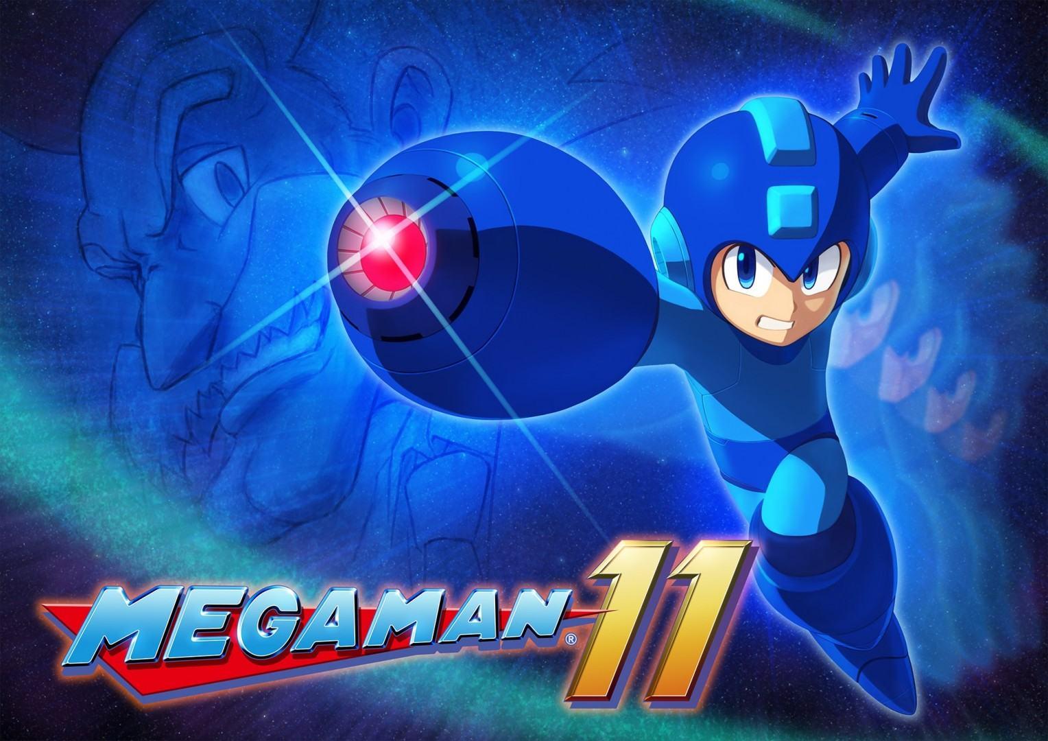MegaMan11_Art_png_jpgcopy