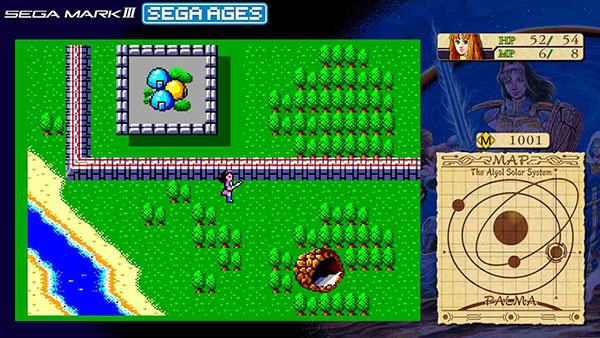 Sega Ages: Phantasy Star تصدر Sega-Ages-Phantasy-S