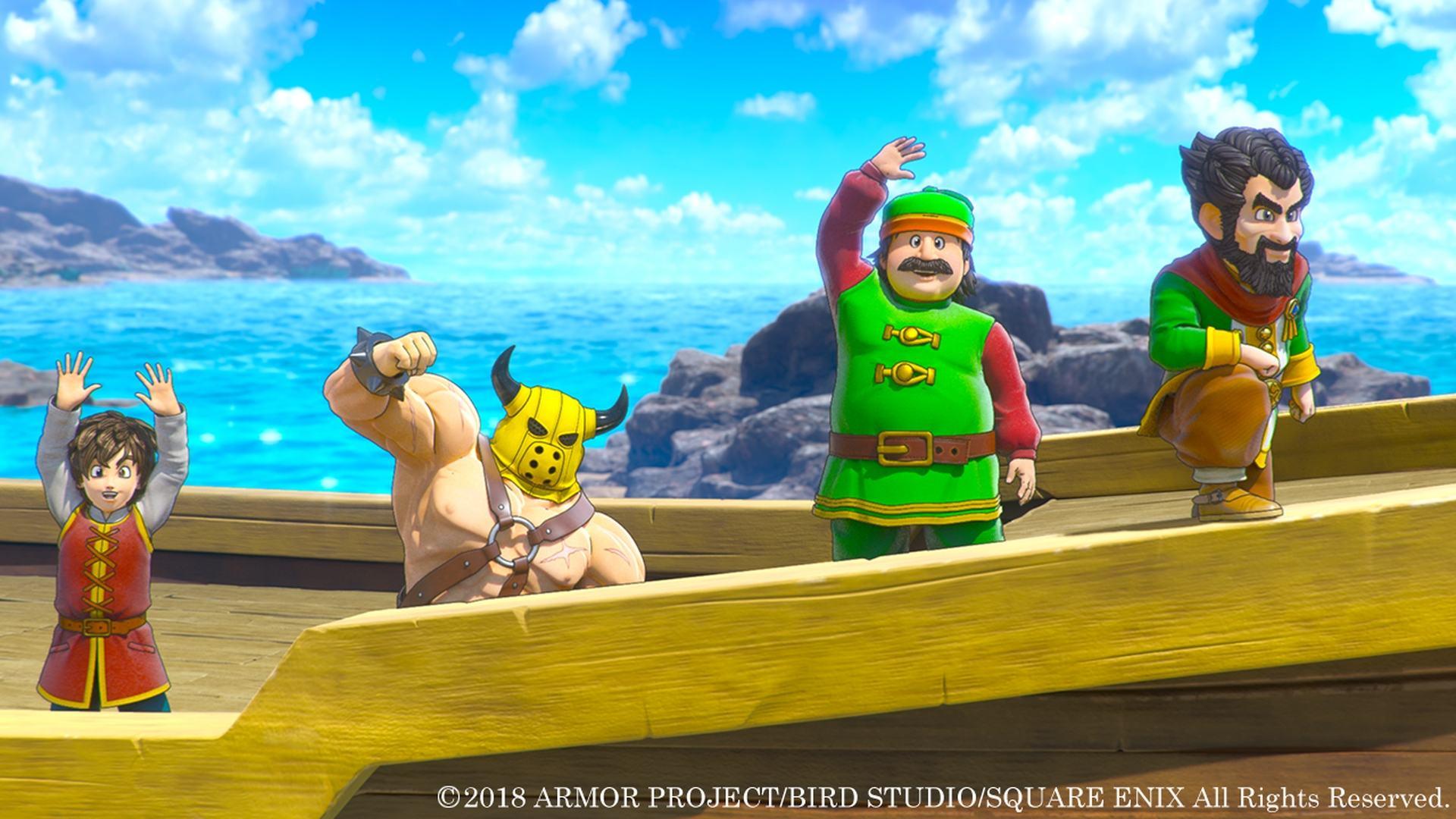 dragon-quest-builders-2-screenshots-1