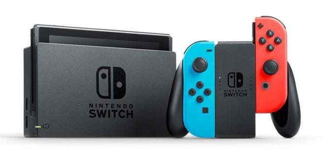 إشاعة: Switch جديد قادم 2019 switch-34-656x319.jp