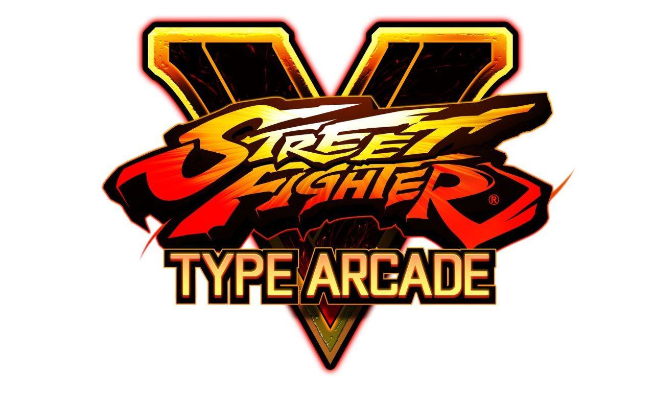 Street-Fighter-V-Type-Arcade_2018_11-26-18_001