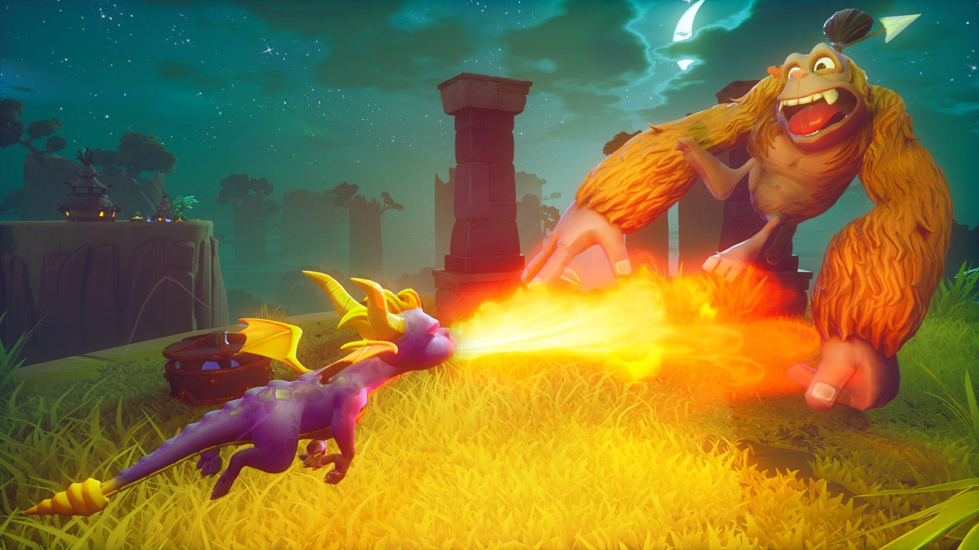Spyro Reignited Trilogy [مراجعة] reignitedtrilogy1.jp
