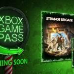 xbox_game_pass_december_2018-hero-ds1-670x376-constrain