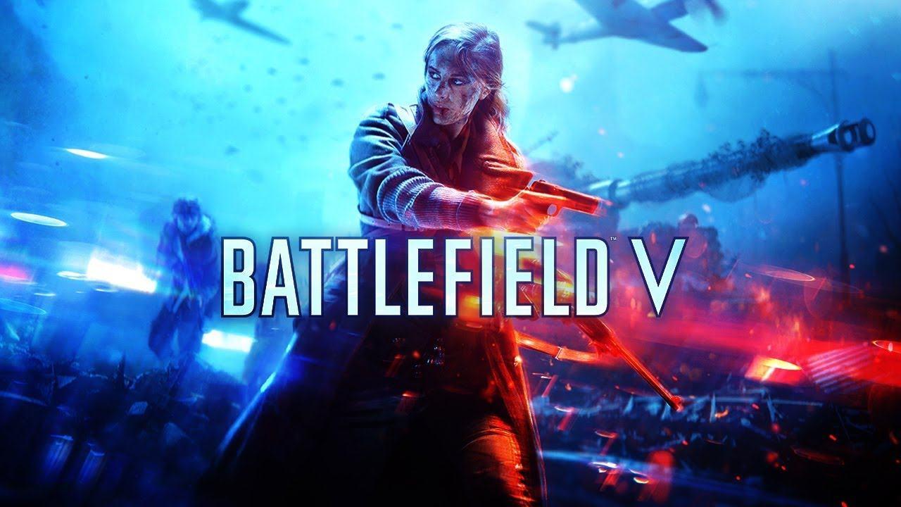 Battlefield-V-01