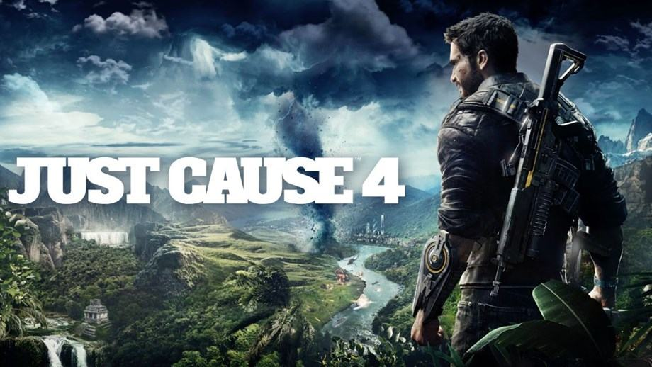 Download-just-cause-4-for-PC
