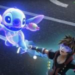 Kingdom Hearts تحصل مجموعة الصور Kingdom-Hearts-IIIg-