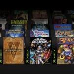 Xbox-Backwards-Compatibility-