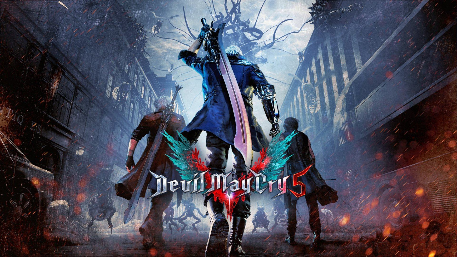 devil-may-cry-5-Cover-Art.jpg.optimal