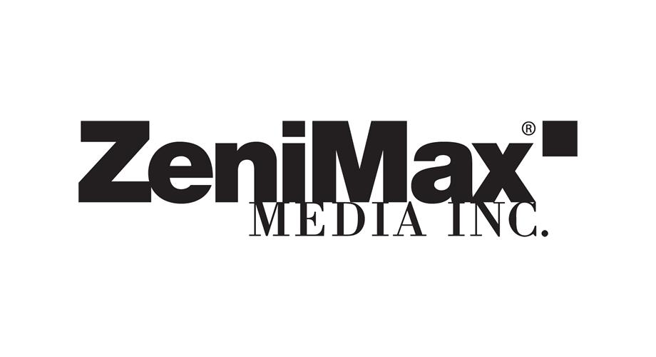 zenimax-media