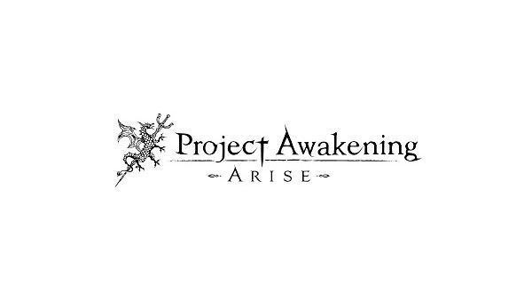 Project-Awakening-Arise-TM_01-14-19
