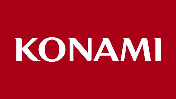 Konami تعلن قائمة العابها لمعرض Konami-NY_04-01-19.j