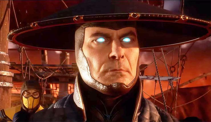 Mortal Kombat ستحصل على فيلم WCCFmortalkombat1120