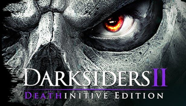 ظهور نسخة السويتش من لعبة Darksiders 2 Deathinitive Edition بمتجر Koch Media الرسمي