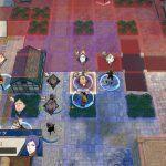 Fire Emblem: Three Houses ومجموعة FE-Three-Houses40-15