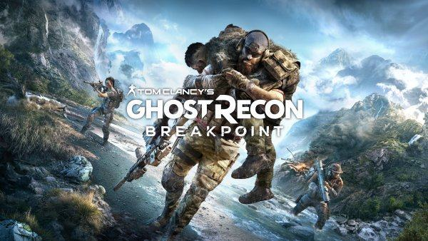 Ghost Recon Breakpoint ستتطلب اتصالاً Ghost-Recon-Breakpoi