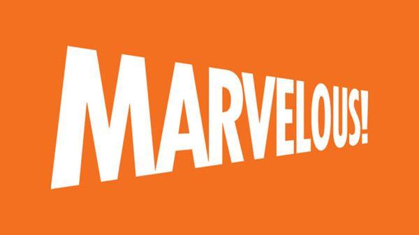 رئيس Marvelous يتنحى منصبه وتحديد Marvelous_05-12-19.j