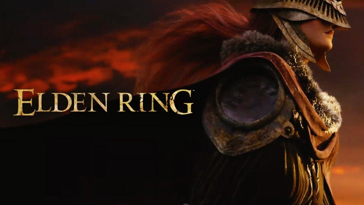 صورة إشاعة: العمل على تطوير لعبة Elden Ring شبه إنتهى والكشف قريبا جدا!