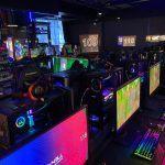 تجربتنا لتقنيات الـGEFORCE RTX بلعبة Minecraft IMG-20191111-WA0016-