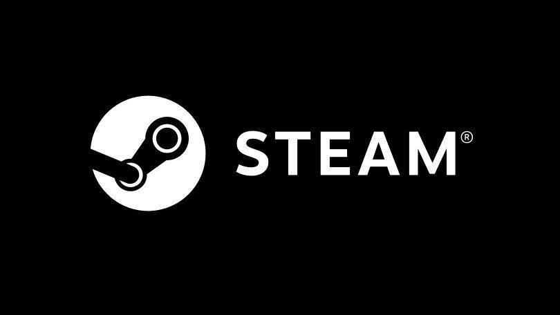 صورة تخفيضات الخريف تنطلق على متجر Steam