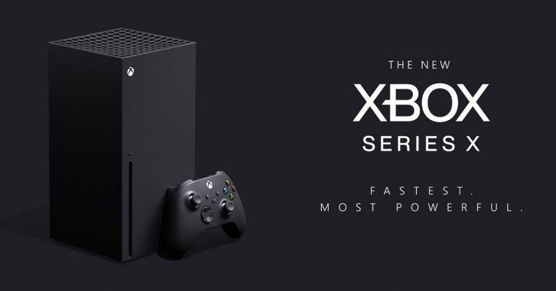 Photo of مايكروسوفت تكشف عن السعر الجديد للـXbox Series X في السوق الإماراتي