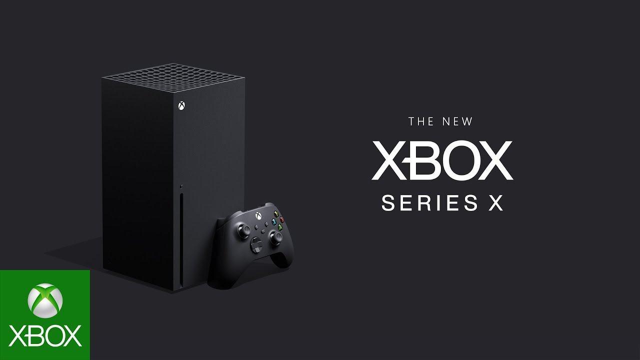 مايكروسوفت تُعلّق السعر المتوقع لجهاز Xbox-Series-X.jpg