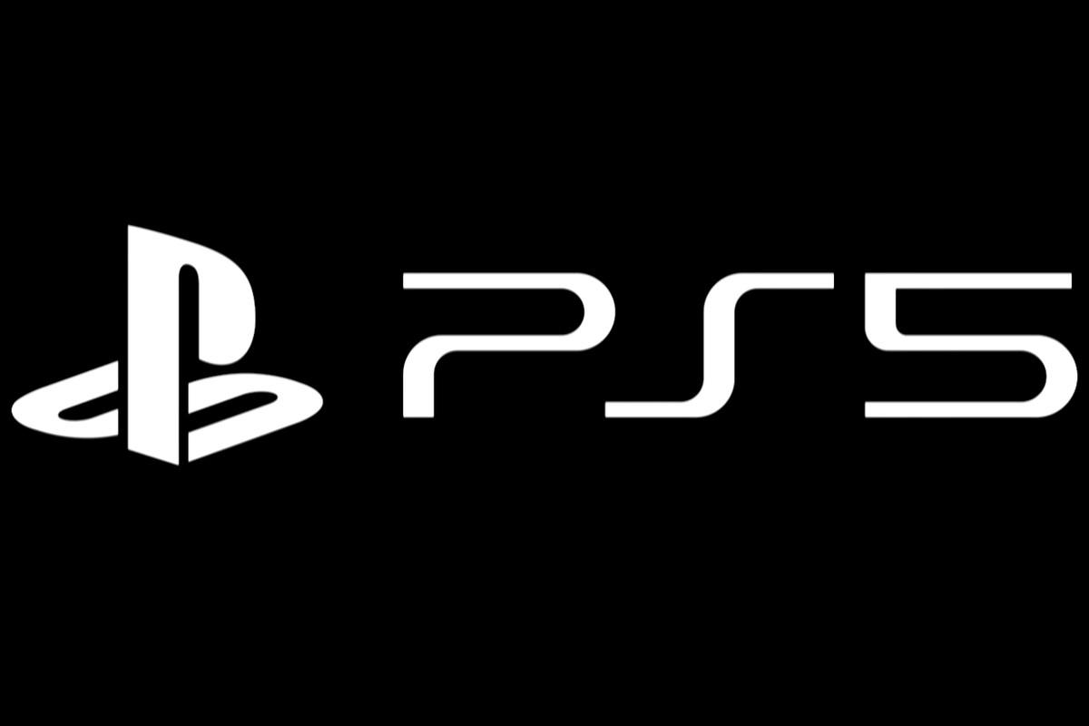 إشاعة: الإعلان عن ريميك ضخم لأحد ألعاب البلايستيشن في ديسمبر!