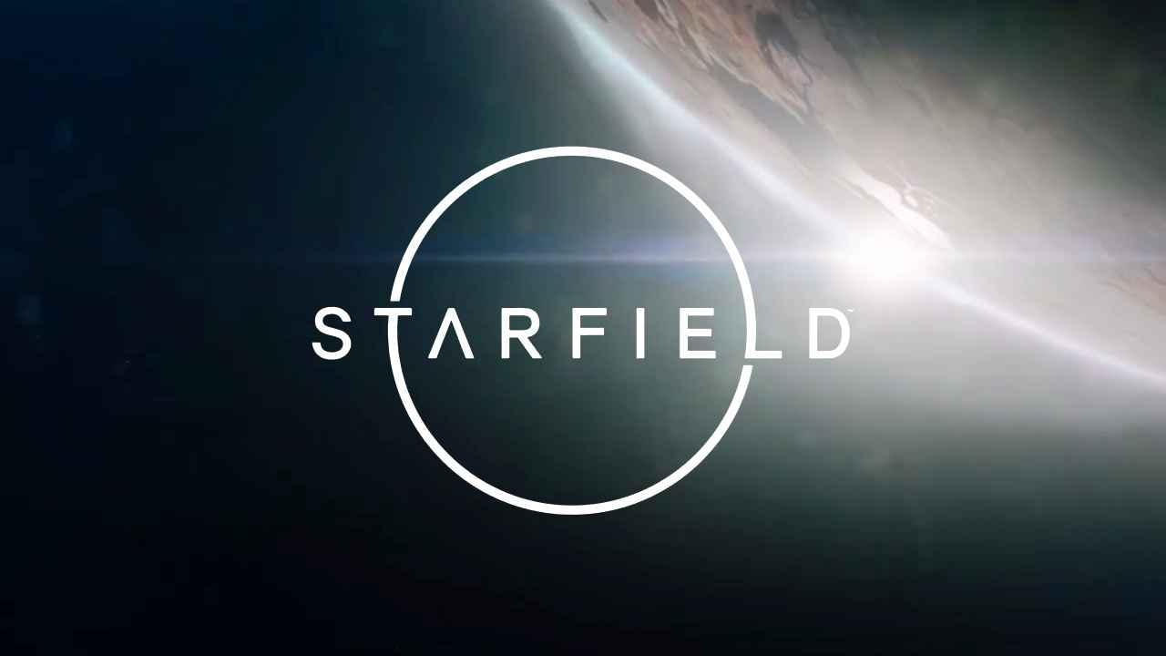 Starfield تقدّم أكثر من 150 ألف سطراً من الحوارات!