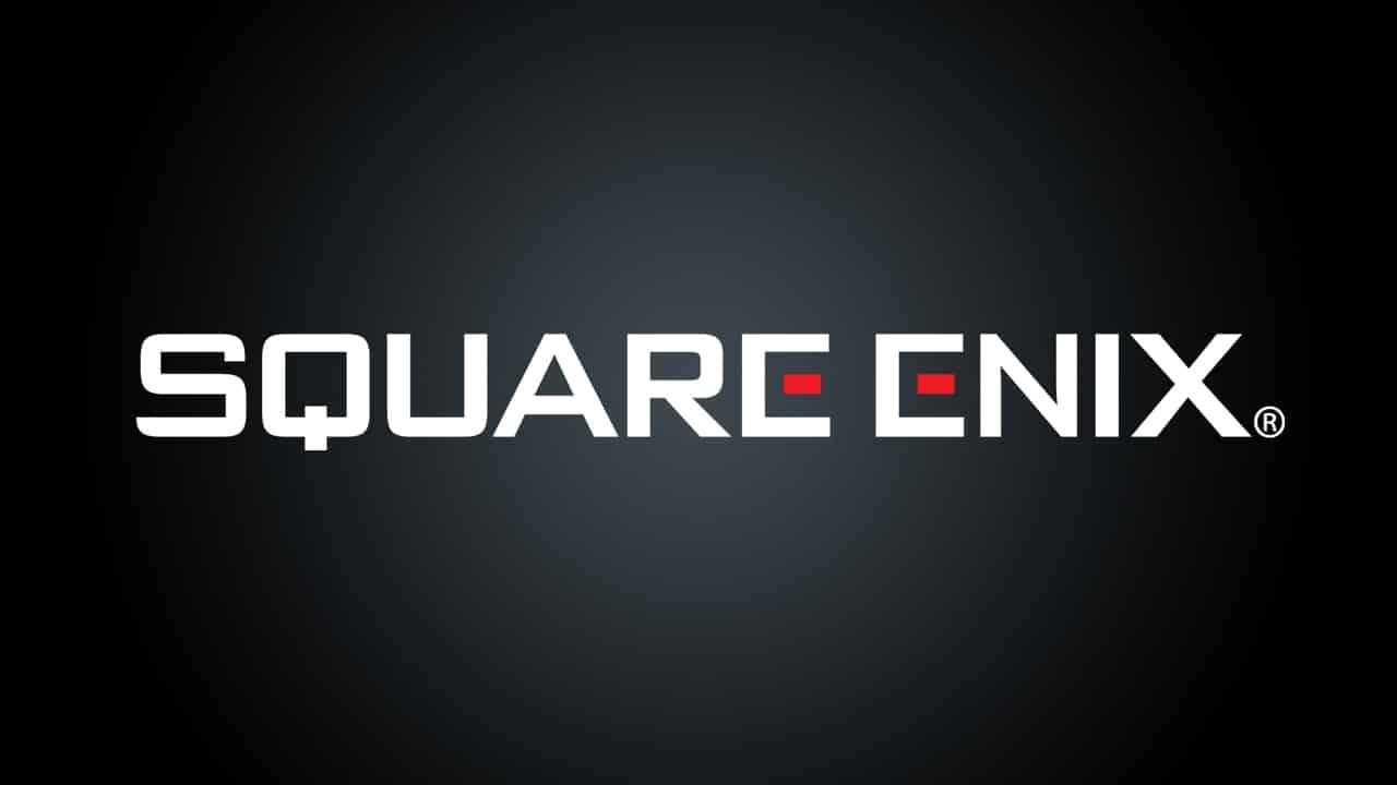 صورة Square Enix تسجّل العلامة التجارية The Divine Force