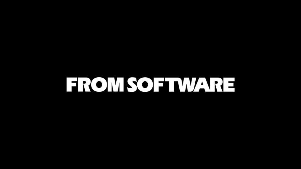 www.true-gaming.net