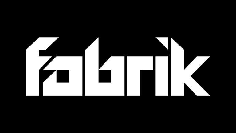 Fabrik Games يبدأ التوظيف لمشروع رعب وخيال عملي ضخم