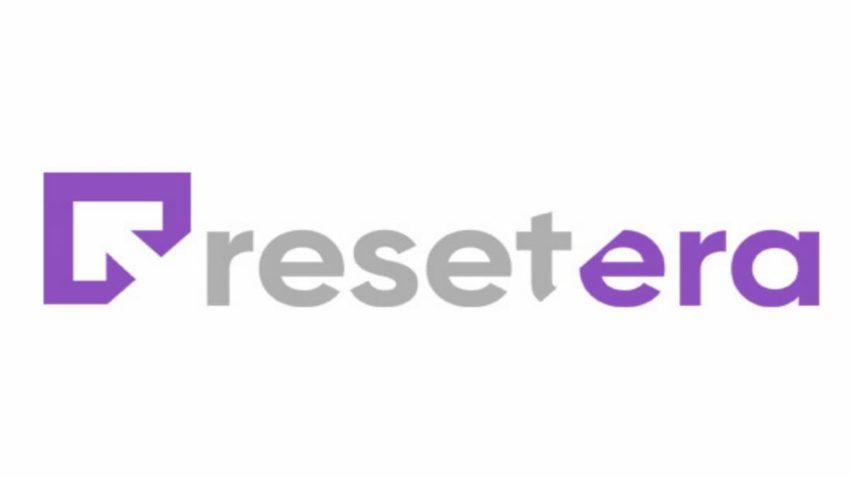 MOBA Network تستحوذ على منتديات ResetEra